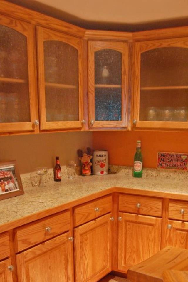 Glass Repair & Replacement | American Glass & Window LLC