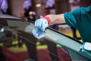 Windshield Replacement Near Me >> Windshield Repair Service Elkhorn Wi American Glass Window Llc